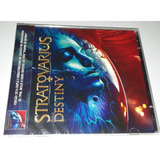 Stratovarius   Destiny  2cd