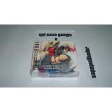 Street Fighter 4 Series Sound Box Capcom Japan