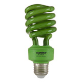 Sunlite 00555 Compacto Fluorescente 24w Super Twist Cd Lâmp