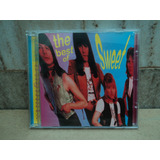 Sweet the Best Of 1977 cd