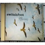 Switchfoot   Hello Hurricane Cd
