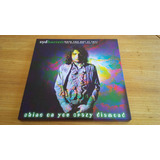 Syd Barrett Have You Got It Yet? Box 5 Lps   4 Cds