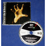 System Of A Down   1° Cd   1998