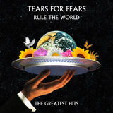 Tears For Fears   Rule The World   The Greatest Hits 2 Bonus