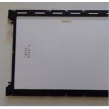 Tela  Display De Lcd Sanyo Lm cd53 22nek