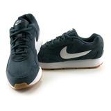 Tenis Nike Delfine   Cd7090