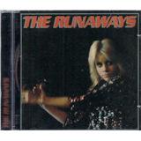 The  Runaways   The Runaways
