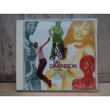 The 5th Dimension the Very Best Of cd