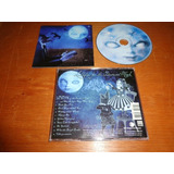 The Agonist   Cd Lullabies For The Dormant Mind   Argentina