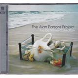 The Alan Parsons Project   The Definitive Collection  2 Cd