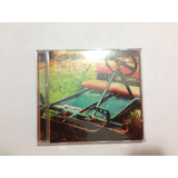 The All American Rejects Cd