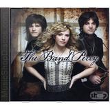 The Band Perry The Band Perry   Novo Lacrado Original
