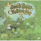 The Beach Boys   Smiley Smile   Remaster   Bonus   Japão