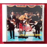 The Beatles   Lote 13 Cds  The Fab 4 Radio active