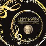 The Best Of Beethoven   Waldstein Sonata
