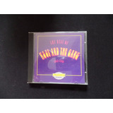 The Best Of Kool And The Gang   Cd