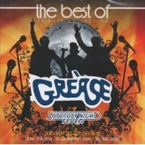 The Best Of Tribute Collection   Grease Saturday Night Fever