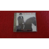 The Blue Nile Cd Peace At Last Rock Synthpop Cocteau Icehous