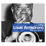 The Boxset   Louis Armstrong