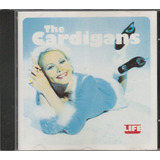 The Cardigans   Cd Life   1995