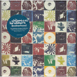 The Chemical Brothers   Cd Brotherhood   2 Cds   Lacrado