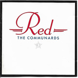 The Communards   Red    Cd   Curtir