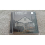 The Cooper Temple Clause Cd See This    Rock Indie Interpol