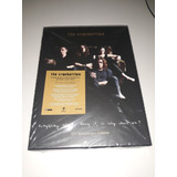 The Cranberries   Everybody Else Is Doing It  box Limitado