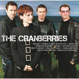 The Cranberries   Série Icons