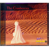 The Cranberries 2001 Hits Cd Zombie Linger Salvation Promise