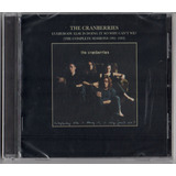 The Cranberries Everybody Else Is Doing Complete Sessions Cd