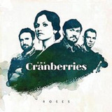 The Cranberries Roses   Cd Rock