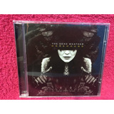 The Dead Weather   Hoehound   Cd Nacional