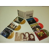 The Doors  A Collection  Mini Box Set Box Set   6 Cds