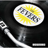 The Fevers Sempre   Cd Rock