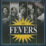 The Fevers Vem Dançar Ii   Cd Rock