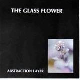 The Glass Flower   Rock Progressivo
