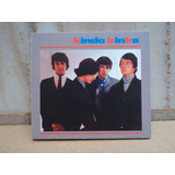 The Kinks kinda Kinks 2011 duplo importado Eu cd