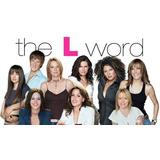 The L Word -todas As Temporadas Arquivo Digital Legendado Pt