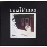 The Lumineers   Cd Rock