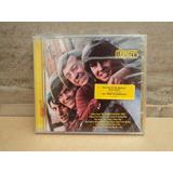 The Monkees primeiro Album rhino importado eua cd
