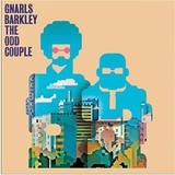The Odd Couple   Gnarls Barkley   Cd