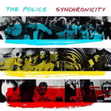 The Police   Synchronicity Enhanced   Cd   Interativo