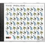 The Police Every Breath You Take   Novo Lacrado Original