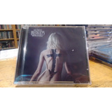 The Pretty Reckless Cd Going To Hell Lacrado