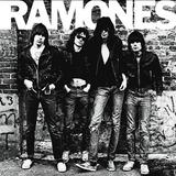 The Ramones 40th Anniversary Edition   Cd Rock