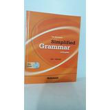 The Richmond Simplified Grammar Of English Com Cd