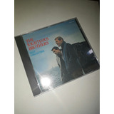 The Righteous Brothers   Best Collection   Importado Japão