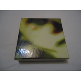 The Smashing Pumpkins   Pisces Iscariot   2 Cds   Dvd   K7