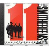 The Smithereens 11   Novo Lacrado Original